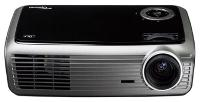 Optoma EP728 Portable Projector Projector