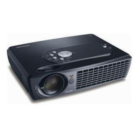 ViewSonic Cine1000 DLP Projector