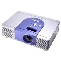 BenQ PE8700 DLP Projector