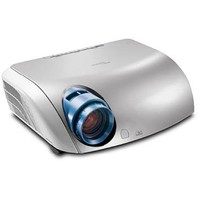 Optoma EP910 DLP Projector