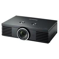 Panasonic PT-AE2000U Projector