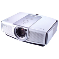 BenQ W10000 Projector