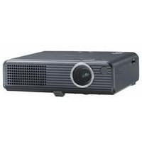 Panasonic PT-P1SDU LCD Projector