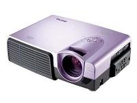BenQ PB8220 DLP Projector