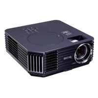 BenQ MP622c Projector