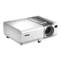 BenQ PE5120 DLP Projector