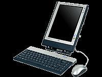 NEC Versa LitePad