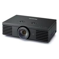 Panasonic PT-AE1000U LCD Projector