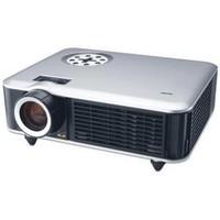 ViewSonic Cine5000 DLP Projector