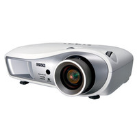 Epson Home Cinema 1080 UB Projector