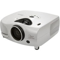 Optoma HD7100 DLP Projector