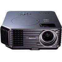 BenQ MP622 DLP Projector XGA 20001 Contrast 2700 Lumens 5.5LBS Projector