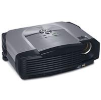 ViewSonic PJ458D DLP Projector