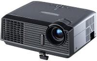 Optoma EP716 DLP Projector