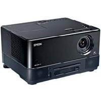 Epson MovieMate 72 LCD Projector