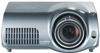 Hitachi Cine Master PJ-TX200 LCD Projector