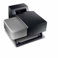 Sanyo PLC-XL50 Projector