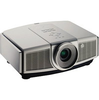 BenQ W5000 1080p 1200 ANSI 100001 DLP Projector Projector