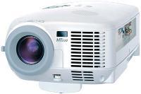 NEC HT510 DLP Projector