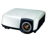 Mitsubishi HC6000 Projector