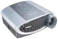 InFocus LP530 DLP Projector