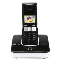 Linksys CIT310 IP Wireless Phone