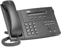 Cisco 7910G IP Phone