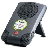 Polycom Communicator C100S IP Phone