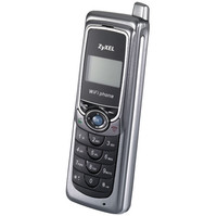 ZyXEL Prestige 2000W IP Wireless Phone