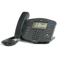 Polycom SoundPoint IP 601 IP Phone