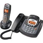 Uniden UIP-1868 IP Wireless Phone