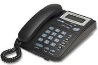 Grandstream BudgeTone 200 IP Phone