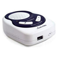 Actiontec VoSKY Chatterbox IP Phone