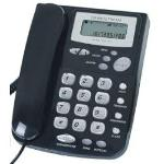 Grandstream BudgeTone 102 IP Phone