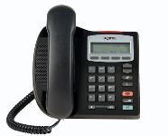Nortel 2001 IP Phone