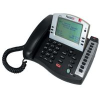 8x8 Packet8 Virtual Office IP Phone