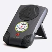 Polycom C100