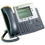 Cisco 7940 - Refurbished IP Phone