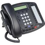 3Com NBX 3102 IP Phone