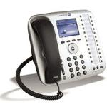 Linksys One PHM1200 IP Phone