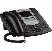 8x8 DTA-310 IP Video Phone