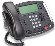 3Com NBX 3103 IP Phone