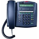 Uniden UIP300 IP Phone