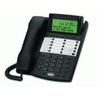 TMC ET4300 Corded Phone