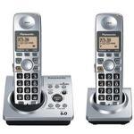 Panasonic (KX-TG1032S) Phone