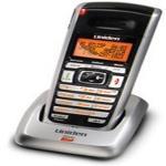 Uniden DCX200 Digital