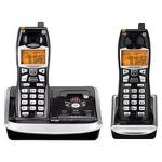 GE 25942 Phone
