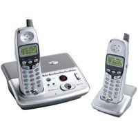 AT&T E2725B Cordless Phone