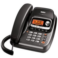 Uniden TRU9488 Corded / Cordless Phone