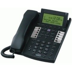 TMC VM2000 Corded Phone